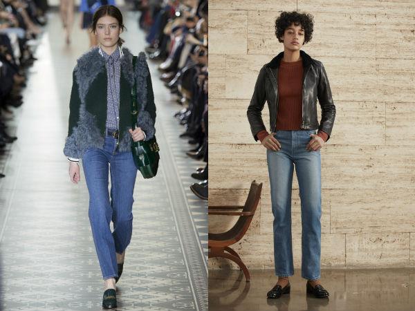 "classic winter jeans"" width="