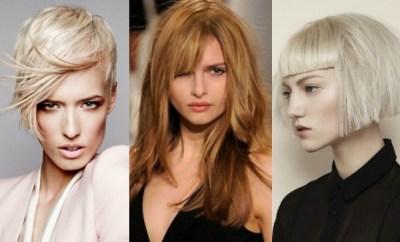 Best Haircuts 2017
