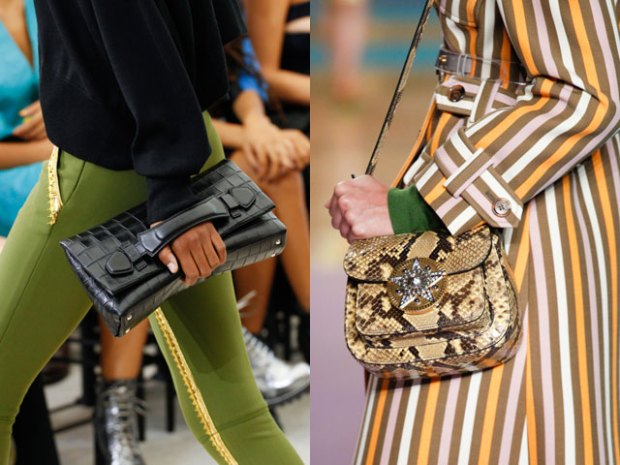 brand bags designer