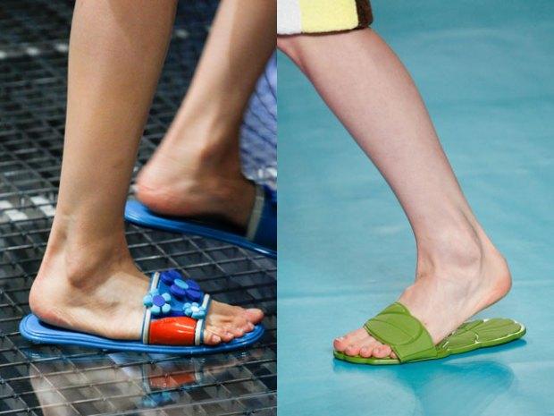 summer flip flops 2018