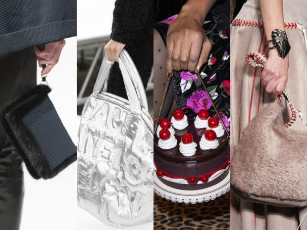 Womens handbags 2019