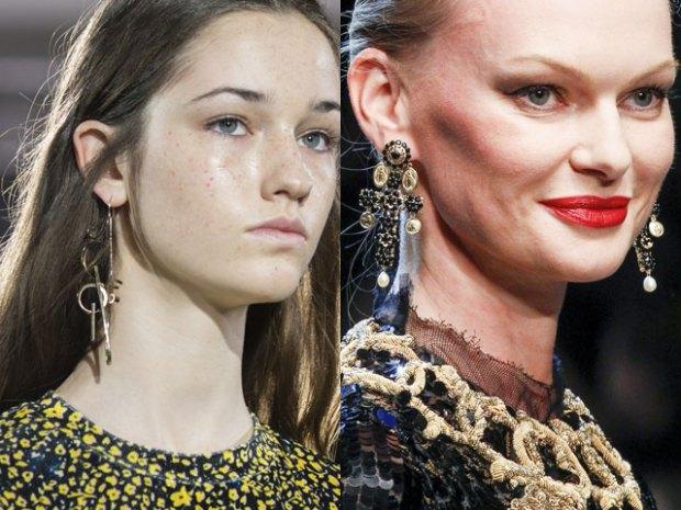 Fashion jewelry 2019
