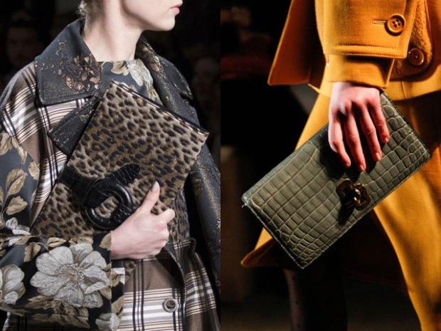 Women purses fall 2018 winter 2019