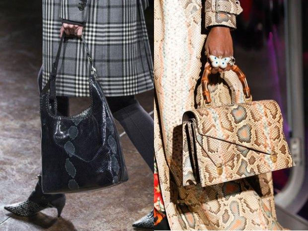Office handbags designs 2019