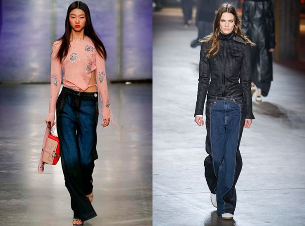 mom fit jeans 2019