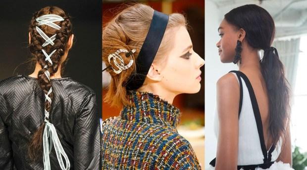 Hairstyles 2019 women