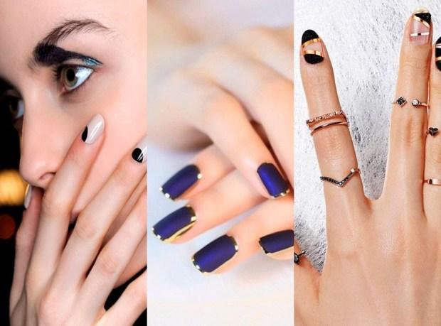 Nail designs 2019