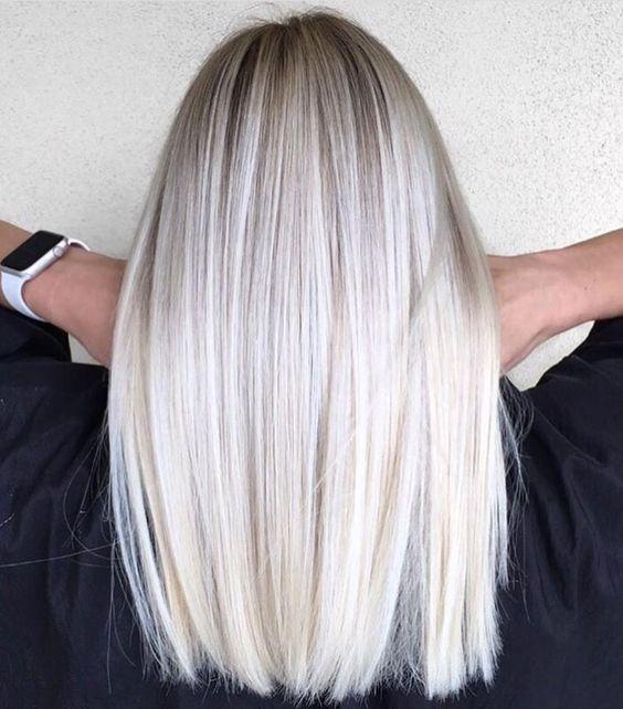 2018 haircut trends for medium hair
