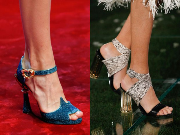 Fashion women sandals spring 2019