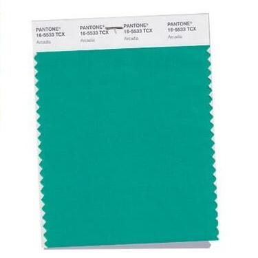 Arcadia green color