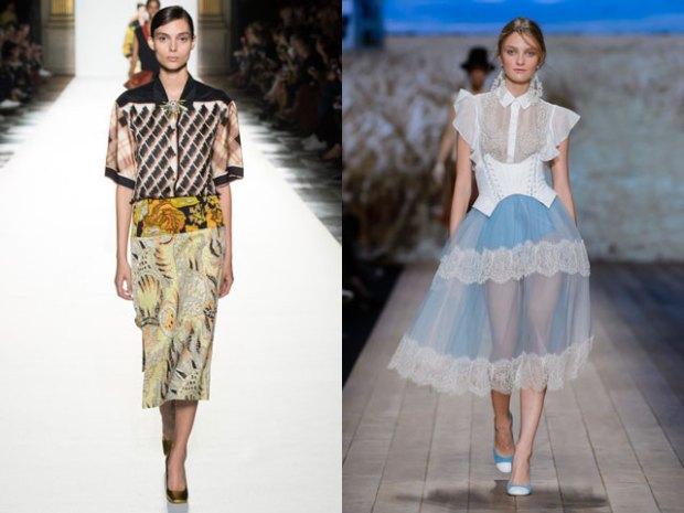 Cute lace blouses 2021