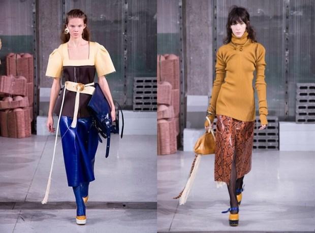Stylish skirts for women 2020