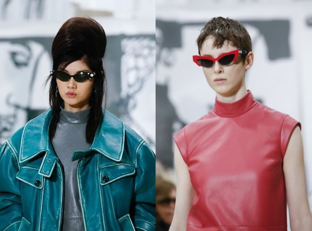 Sunglasses for fall 2019