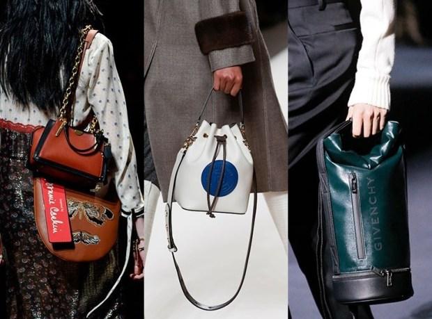 Women handbags 2020