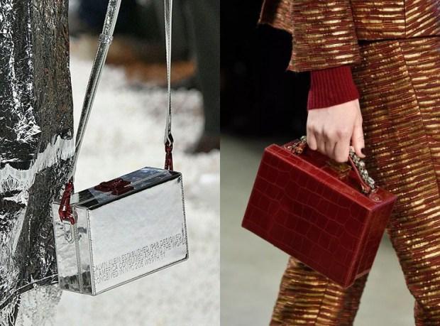 Office designer handbag 2020