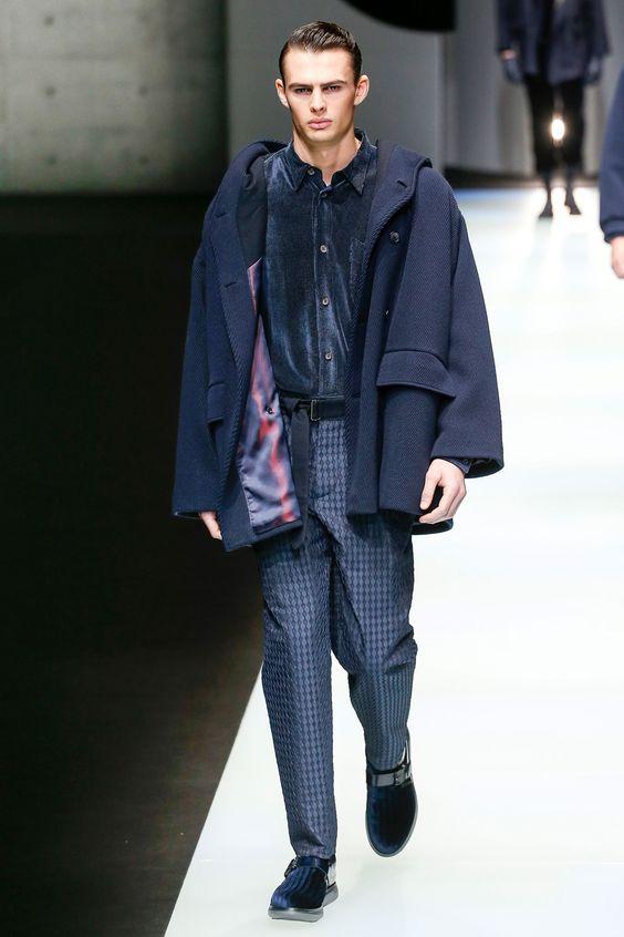 Fashion men jacket 2020