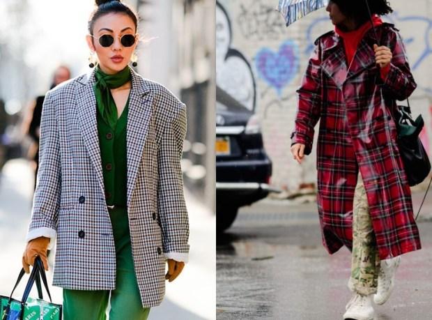 Fashion Bloggers 2020