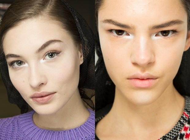 Day makeup 2020