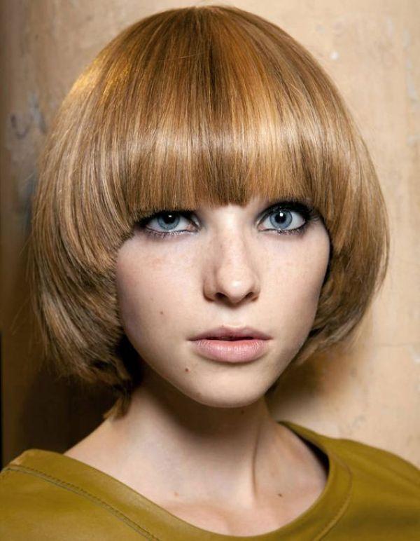 Haircuts for medium lenght hair 2020