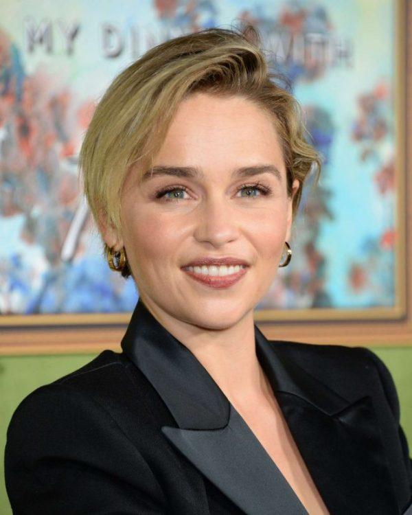 Haircuts for short hair 2020 female
