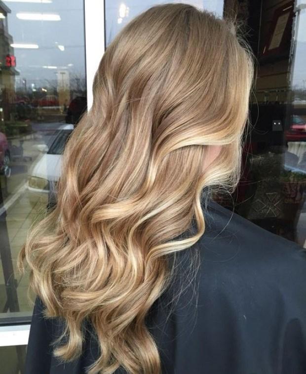 Hair dye 2020 dark roots