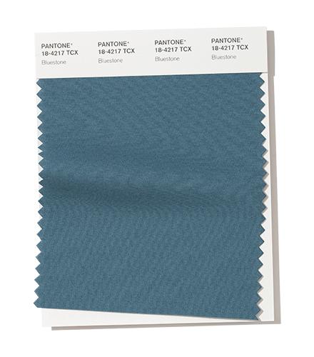Bluestone Color