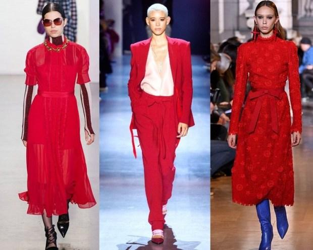 Fashion outfits 2021