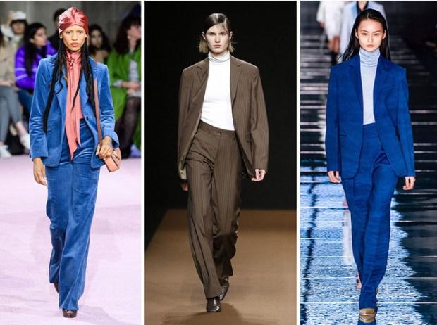Women shirts 2021