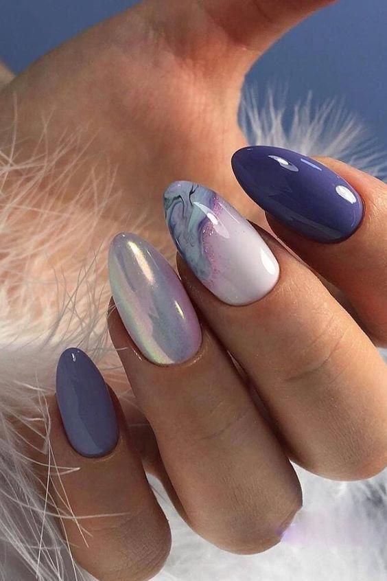 2020 nails designs