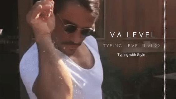 VA LEVEL