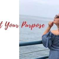 Pinpoint Your Purpose Today