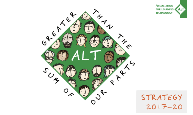 alt strategy graphic - greater than the sum of our parts