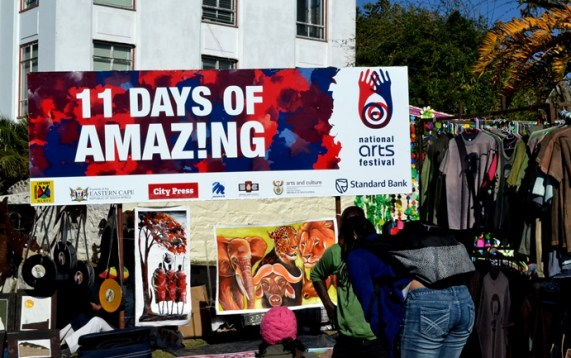 National-Arts-Festival-Grahamstown-pic-by-Bazil-Raubach-DSC_0061sml