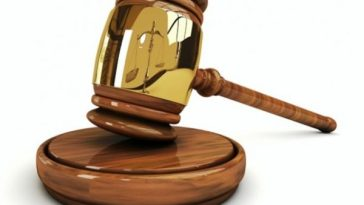 man sent to 22years imprisonment for rape