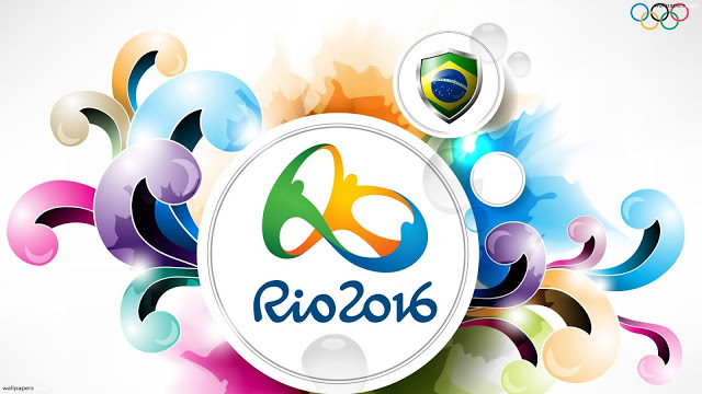 rio-2016-paralympic-games