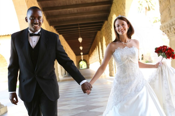 Dating a white woman in south africa