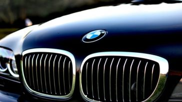 Minister To Buy New Luxury Cars Only Weeks Into The Office