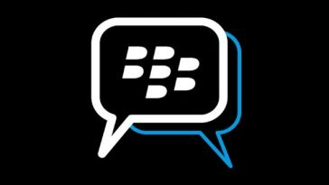 BBM News Comes To South Africa