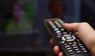 7 Football Fans Electrocuted Watching TV In Nigeria