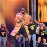 SAMA 23: Everything You Need To Know Before The Show