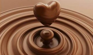Moderate Chocolate Intake Help Reduce Irregular Heart Beat