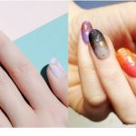12 Amazing New Ways to Wear Matte Nails