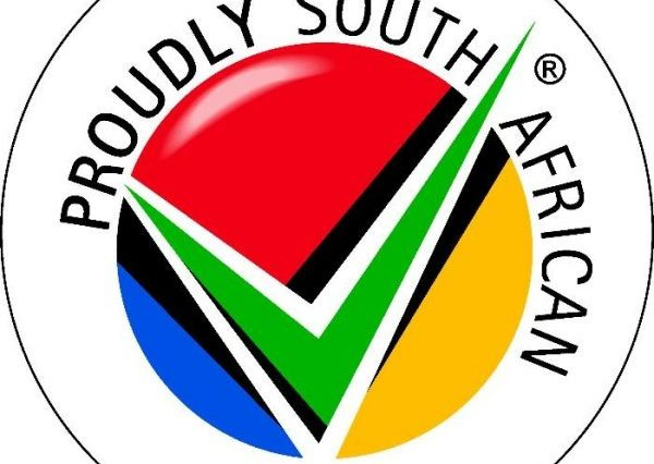 Proudly SA Develops A Tender Monitoring System