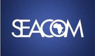 Seacom to launch two additional points of presence