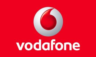 Vodafone may prepare to sell its African operations