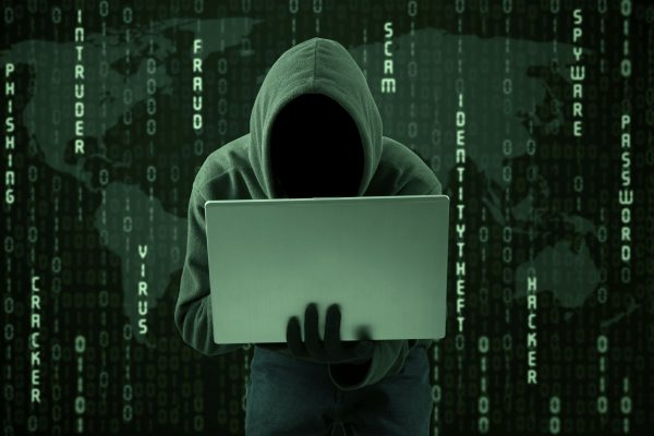 Hackers Demand Bitcoin Ransom