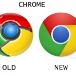 Google Chrome Gets A Major Redesign Soon