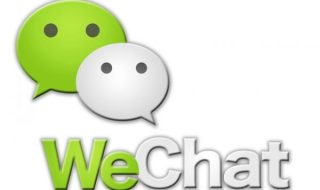China's Biggest Messaging App