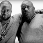 Cassper Nyovest Releases Video For 2nd Track