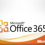 Microsoft Office 365 increase in prices